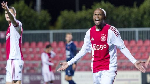 Ajax's decline is soccer's economic imbalance writ large