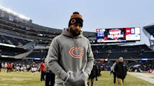 Jay Cutler is about to be someone else's problem