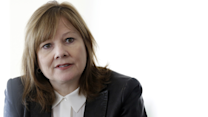 5 ways GM CEO Mary Barra can quiet recall critics