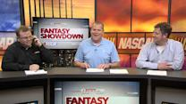 Fantasy Showdown: Kentucky