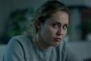 'Black Mirror' Season 5 Episode Trailers: Miley Cyrus and Anthony Mackie Go Full Cyborg