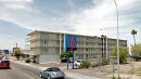 Motel 6 Admits Arizona Sites Were Reporting Guests To ICE Without Chain's Approval
