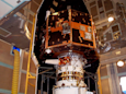 How Amateur Astronomer Just Discovered NASA Satellite Missing for 13 Years