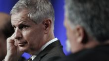 Careful Betting Against Charlie Ergen