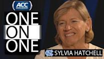 ACC One-on-One: Sylvia Hatchell, UNC