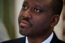 Ivory Coast to free opposition leader's allies in pre-vote peace gesture, spokesman says