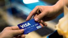 10 Reasons Visa Could Be the World's Most Perfect Stock