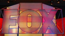 Fox Said Approached to Thwart Possible Tribune-Sinclair Deal