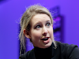 An incident back in 2006 shows just how far back Theranos' deception went in the company's history