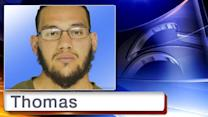 Facebook friend steals from Upper Darby woman, police say