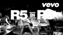 R5 on R5: The R5 Family