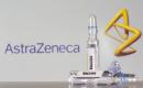Study finds AstraZeneca's COVID-19 vaccine follows genetic instructions