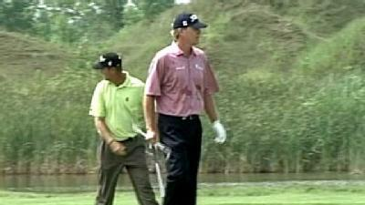 Wisconsin's Own Ready For PGA Championship