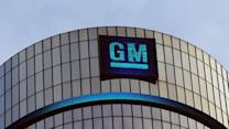Thurs., June 5: GM Among Stocks to Watch