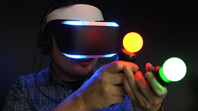 Top Tech Stories of March: Oculus, HTC One, SXSW