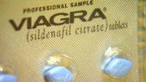 Viagra to be sold to patients online