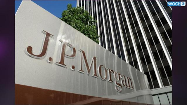 JPMorgan $280 Million Mortgage Accord Gets Preliminary Court Approval