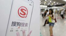 China Search Engine Wars Intensify As Sogou Plans IPO