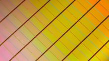 Intel Corp. Quietly Delays 3DXPoint Memory Modules