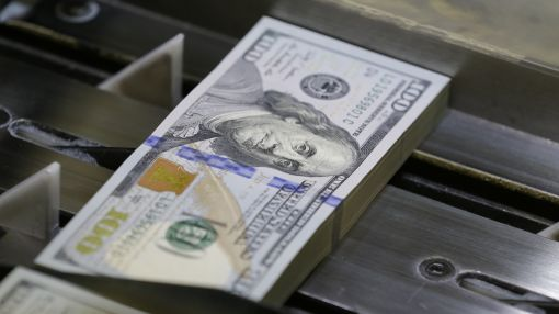 Are you owed money from a forgotten bank account?