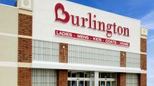 New Buys Of Top Mutual Funds: Burlington Stores, Drew Industries