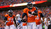 Is Super Bowl rematch a must-win for Denver?