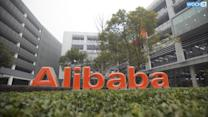 Alibaba Will Raise IPO Range To $66 To $68: Wall Street Journal