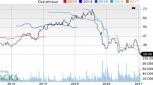 Macy's (M) at 52-Week Low: What's Weighing on the Stock?