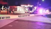 Police investigate deadly Central Islip hit and run