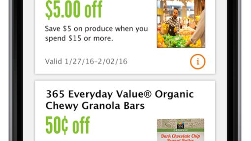 Will Whole Foods Market's New Loyalty Program Make a Difference?