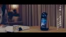 Xperia Hello : l'étonnant assistant personnel robotisé de Sony