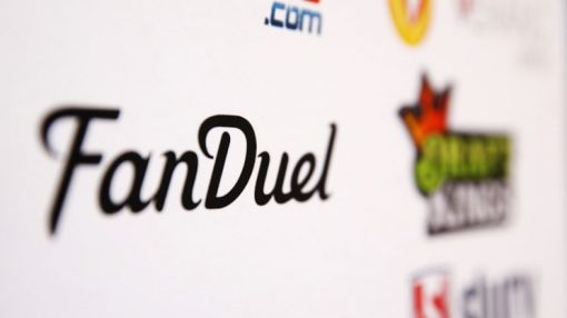FanDuel goes after ESPN, other season-long fantasy sports providers