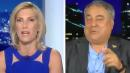 Laura Ingraham's Guest Mocks Her On Live TV For Losing Advertisers
