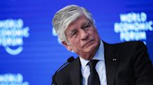 History tells us Le Pen has no chance of winning the French election: Publicis CEO