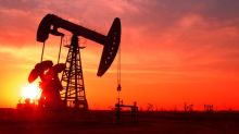 Oil and Gas Stock Roundup: Crude Wobbles, Taking Oil Stock Down With It