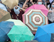 "Hong Kong's ""umbrella revolution"" explained"
