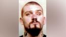 Daniel Lewis Lee: US executes first federal prisoner in 17 years