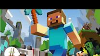 Wicked Minecraft Facts