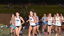 MW Cross Country Athletes of the Week
