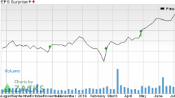 What's in Store for TransUnion (TRU) This Earnings Season?