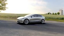 Is This The 'Ah-Ha' Moment That Makes Tesla Model 3 A Giant Success?