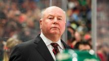 What We Learned: Why Bruce Boudreau might be the best coach alive