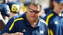 Brady Hoke: Best Recruiter in America?