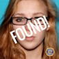 Tennessee Teen Found After Long Search