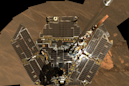 Goodbye, Opportunity: 5 times the mighty Mars rover delighted the galaxy