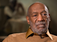 DC cocktail bar removes its controversial 'Pill Cosby' drink from its menu after sparking outrage