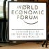 World's eight richest as wealthy as half humanity, Oxfam tells Davos