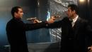 22 years after 'Face/Off,' John Travolta still does killer Nicolas Cage impression