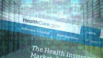 Software engineers blame poor design for Obamacare site problems