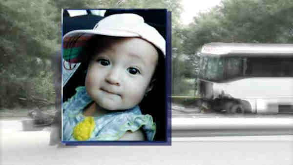 Driver in deadly bus accident also works for MTA